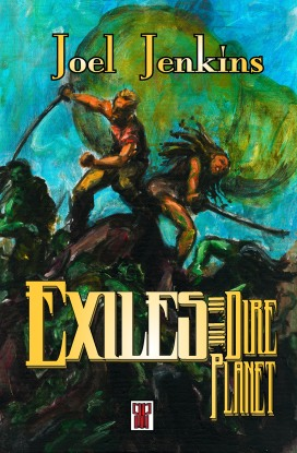 exiles-cover-for-kindle